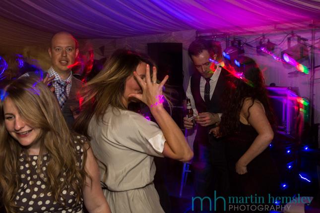 Warwickshire-Wedding-Photographer-68.jpg