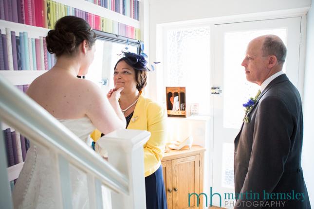 Warwickshire-Wedding-Photographer-9.jpg