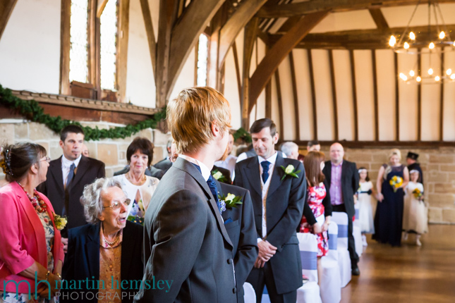 Warwickshire-Wedding-Photography-10.jpg