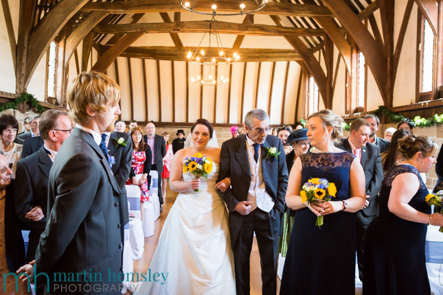 Warwickshire-Wedding-Photography-11.jpg