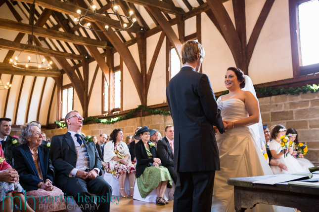 Warwickshire-Wedding-Photography-14.jpg