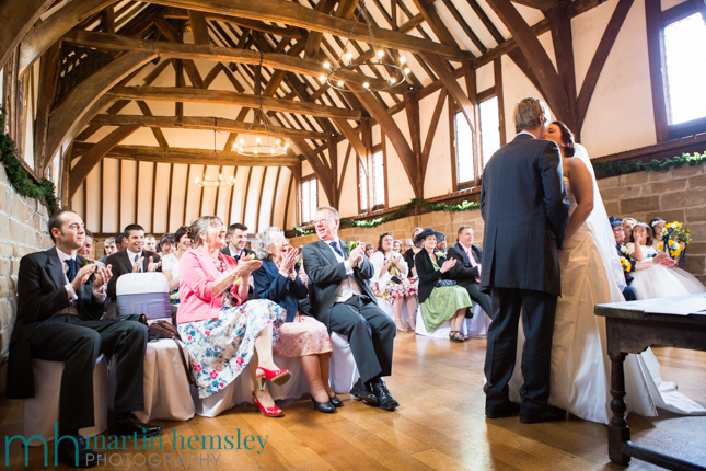 Warwickshire-Wedding-Photography-17.jpg
