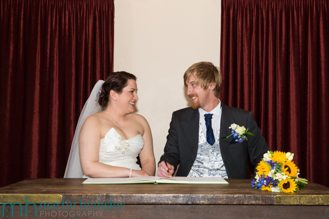 Warwickshire-Wedding-Photography-18.jpg