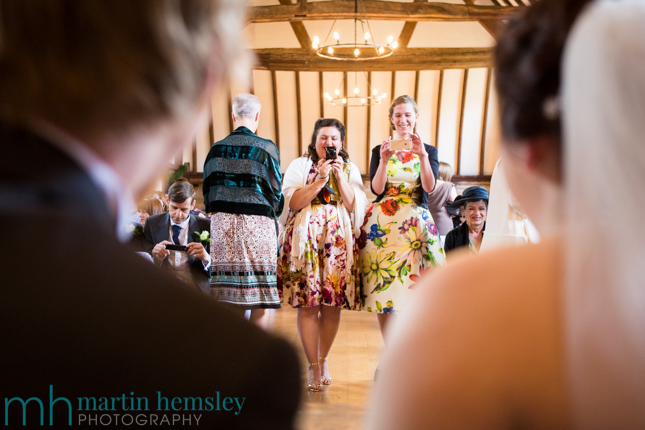 Warwickshire-Wedding-Photography-19.jpg