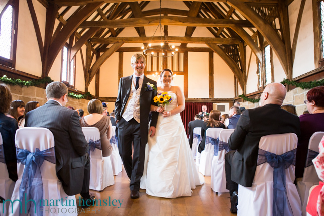Warwickshire-Wedding-Photography-20.jpg