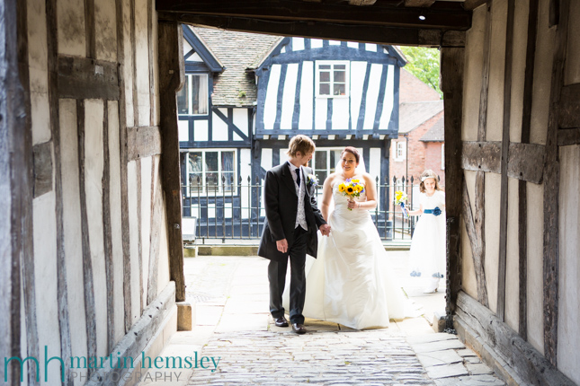 Warwickshire-Wedding-Photography-21.jpg