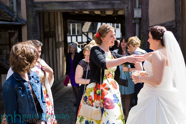 Warwickshire-Wedding-Photography-22.jpg