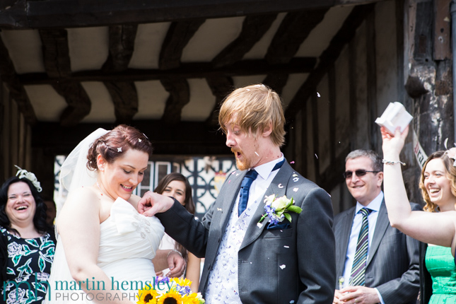 Warwickshire-Wedding-Photography-26.jpg