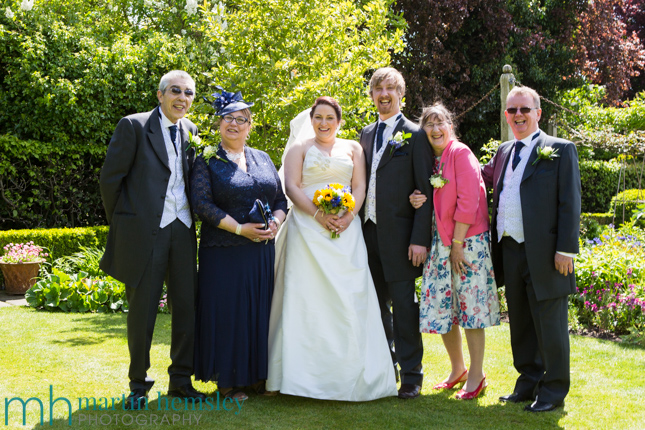 Warwickshire-Wedding-Photography-27.jpg