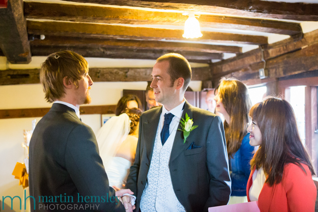 Warwickshire-Wedding-Photography-35.jpg