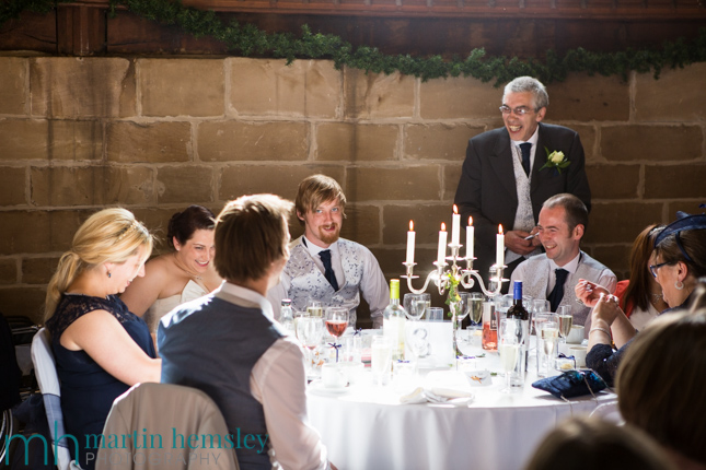 Warwickshire-Wedding-Photography-38.jpg