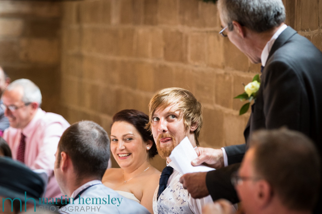 Warwickshire-Wedding-Photography-39.jpg