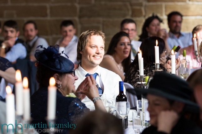 Warwickshire-Wedding-Photography-41.jpg