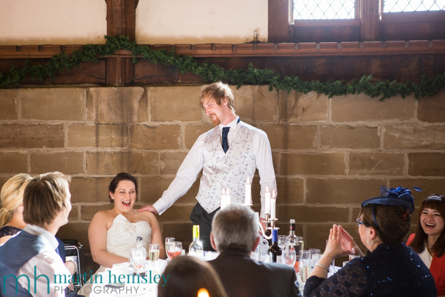 Warwickshire-Wedding-Photography-43.jpg