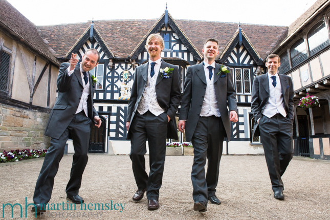 Warwickshire-Wedding-Photography-44.jpg