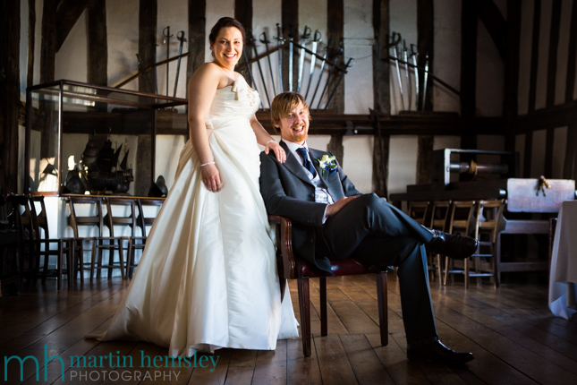 Warwickshire-Wedding-Photography-49.jpg