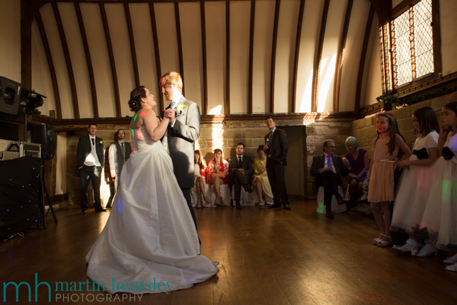 Warwickshire-Wedding-Photography-51.jpg