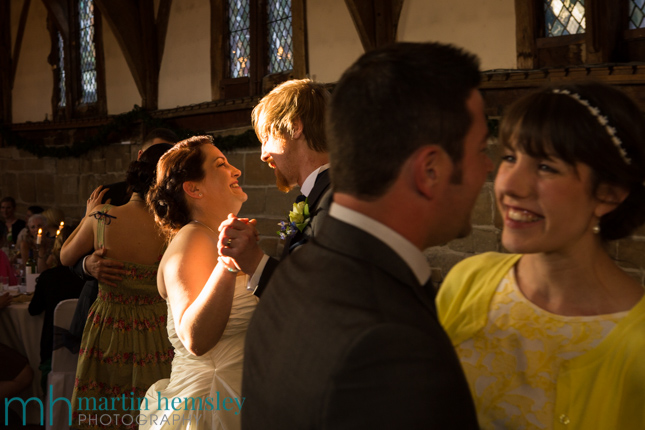 Warwickshire-Wedding-Photography-52.jpg