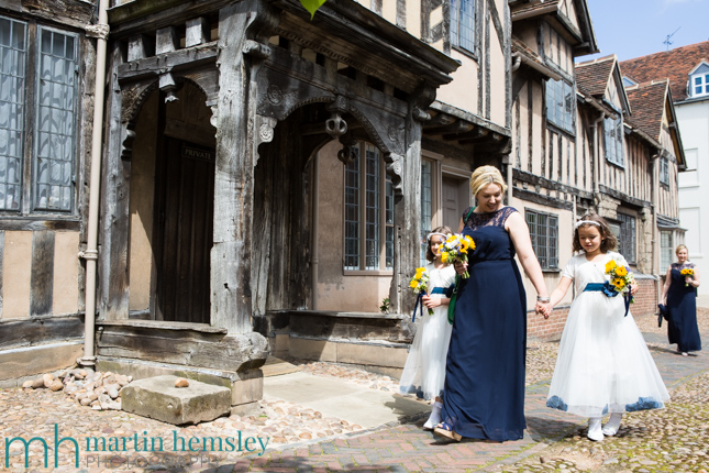 Warwickshire-Wedding-Photography-9.jpg