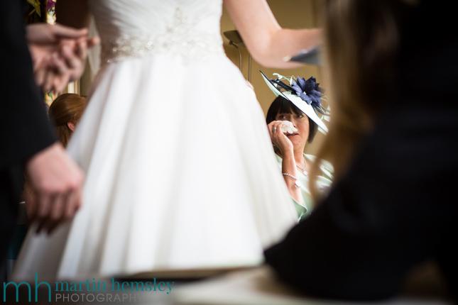 Warwickshire-Wedding-Photography-4.jpg