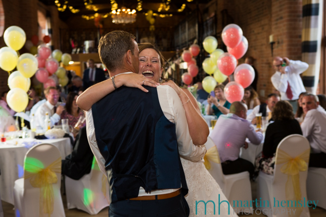 Warwickshire-Wedding-Photographer-10.jpg