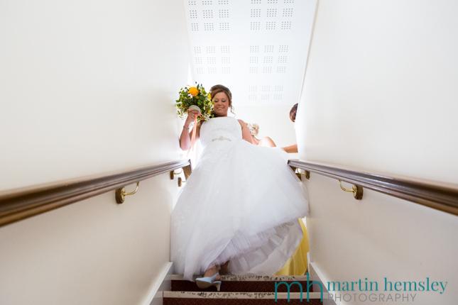 Warwickshire-Wedding-Photographer-2.jpg