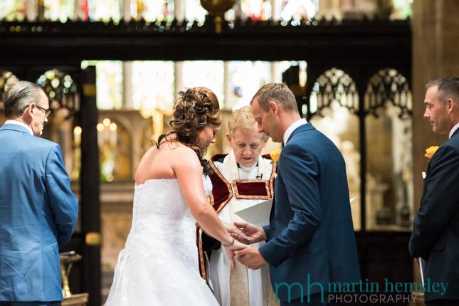 Warwickshire-Wedding-Photographer-3.jpg
