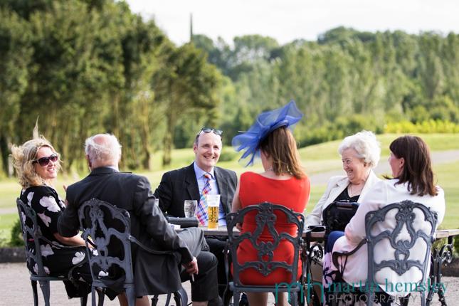 Warwickshire-Wedding-Photographer-7.jpg