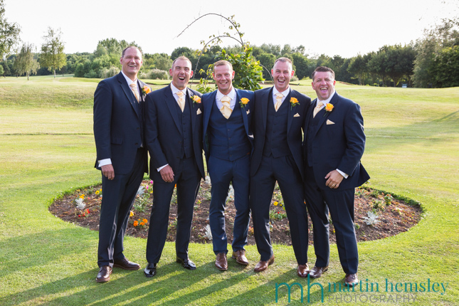 Warwickshire-Wedding-Photographer-8.jpg