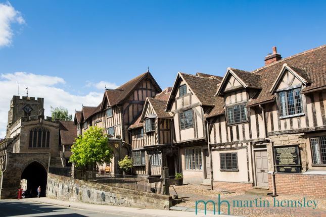 Lord-Leycester-Hospital-1.jpg