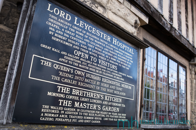 Lord-Leycester-Hospital-10