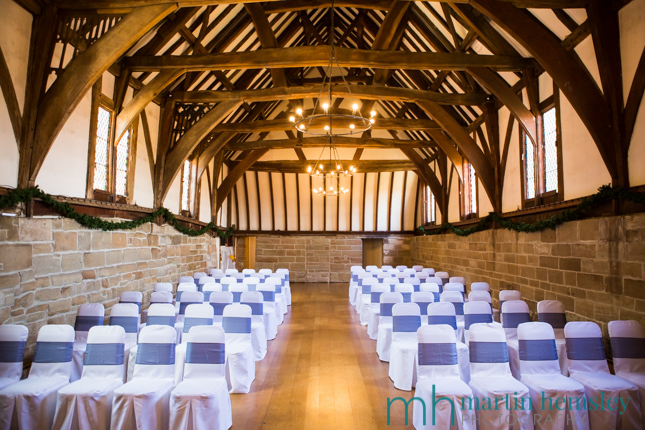 Lord-Leycester-Hospital-3