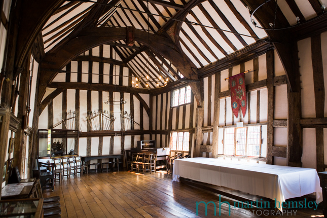 Lord-Leycester-Hospital-4