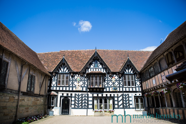 Lord-Leycester-Hospital-5