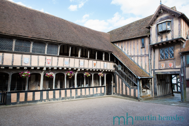 Lord-Leycester-Hospital-6