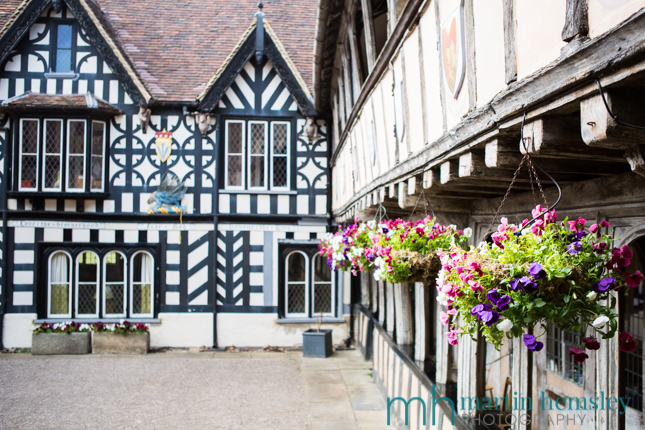 Lord-Leycester-Hospital-7