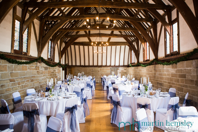 Lord-Leycester-Hospital-8
